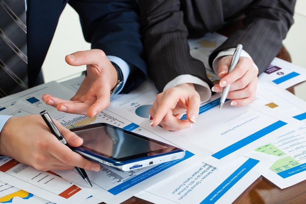 financial management blog post image